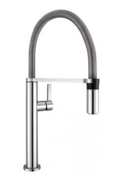 blanco culina s mini kitchen faucet. Black Bedroom Furniture Sets. Home Design Ideas