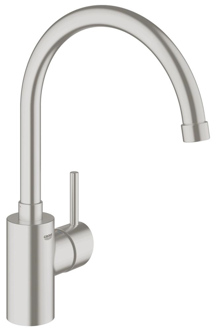 Grohe Concetto - 32661DC1 - Kitchen Faucet