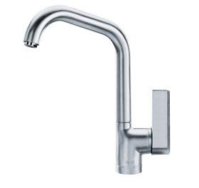 Franke Armonia chrome - 0737200 - Kitchen Faucet