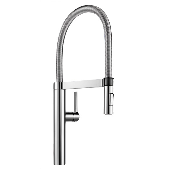 Blanco Culina S Kitchen Faucet