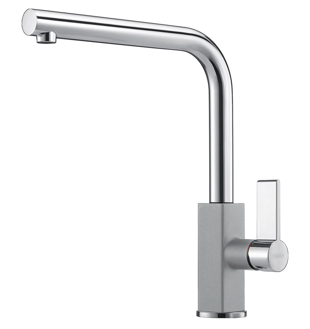with accessories discount chrome simple modern tub faucet single cheap taps for kitchen franke faucets sink img cool bowl attachment deep