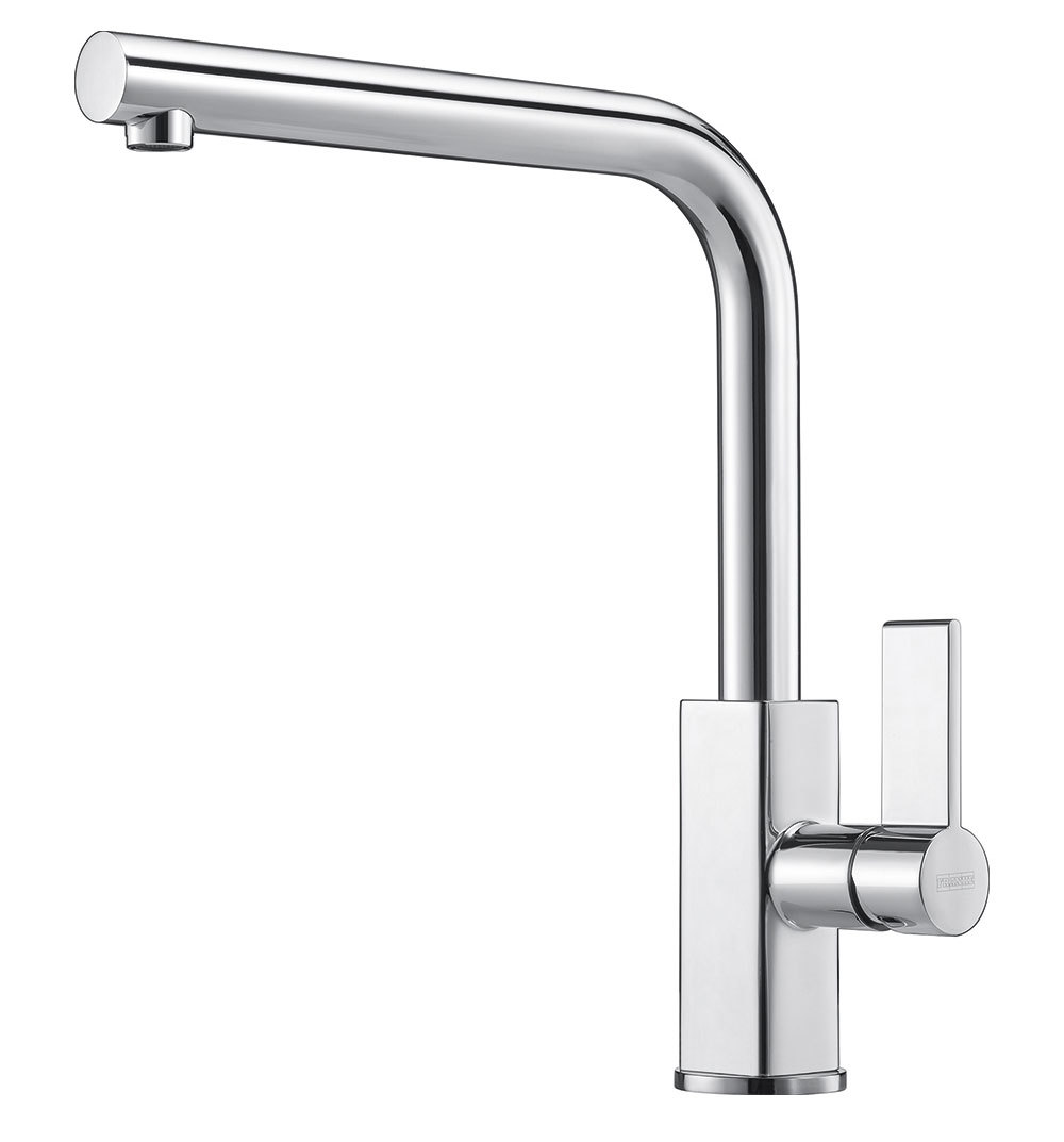 pescara home fits franke materials a practice in professional and faucet the s collection faucets by any sink blog semi from