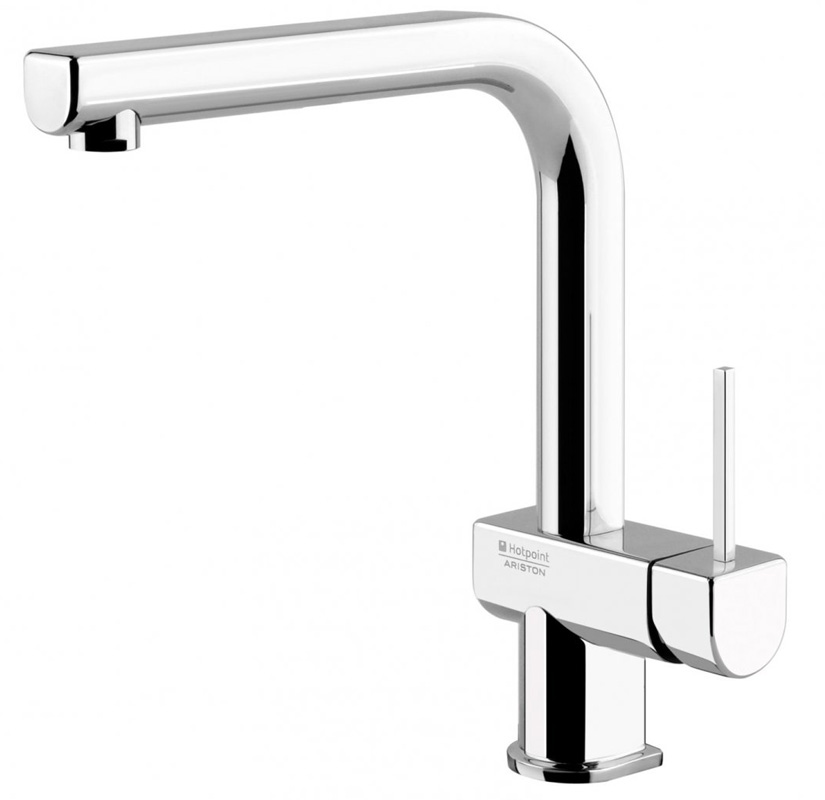 hotpoint ariston mc1lhha kitchen faucet. Black Bedroom Furniture Sets. Home Design Ideas