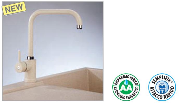 Faucet Kitchen Stiffener