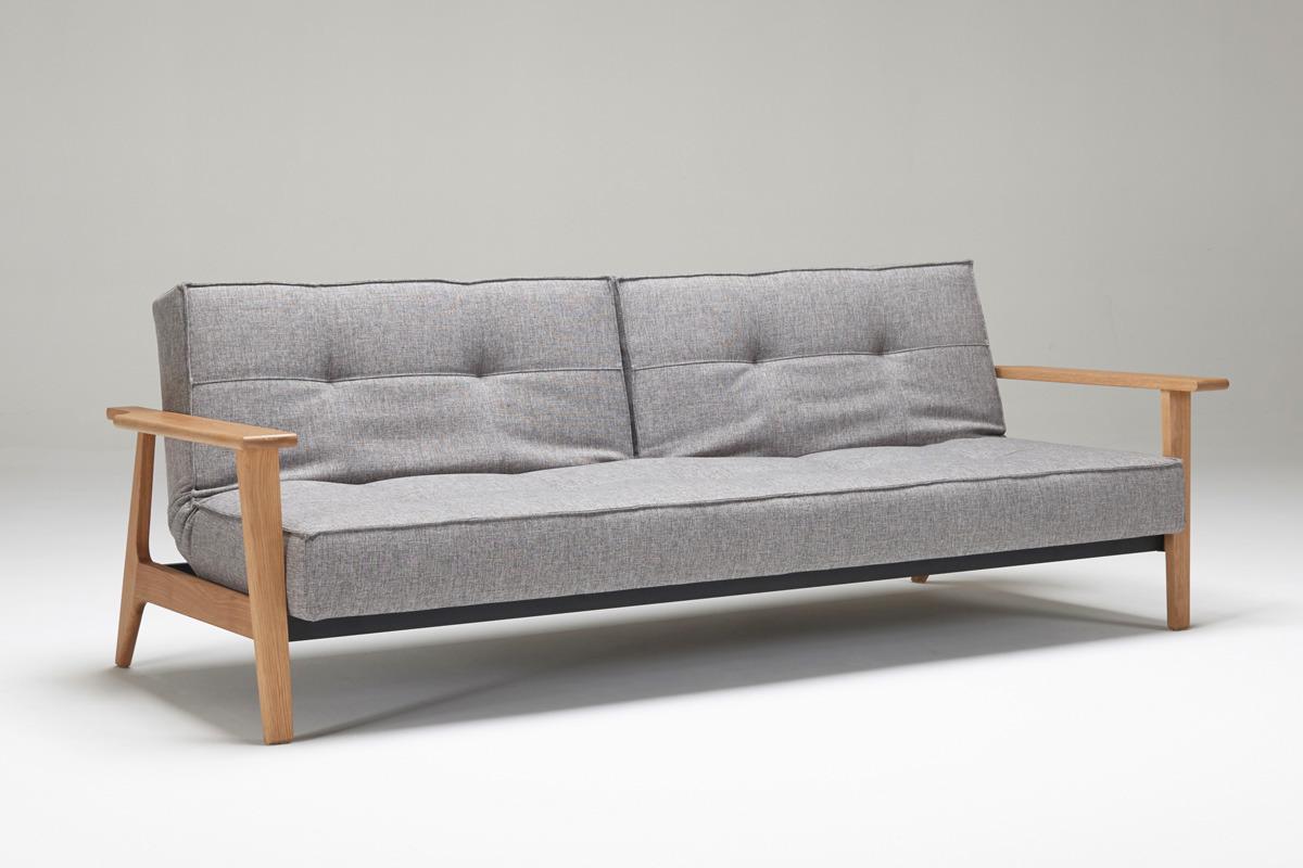 innovation splitback dl frej splitback dl frej sofa. Black Bedroom Furniture Sets. Home Design Ideas