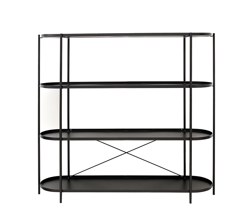 vermobil etagere et18050 home decor. Black Bedroom Furniture Sets. Home Design Ideas