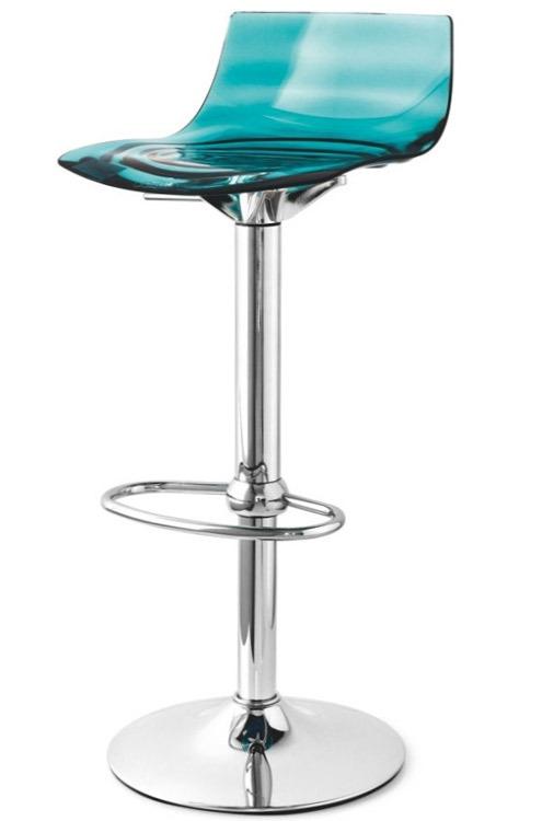 connubia calligaris l eau cb 1477 stool