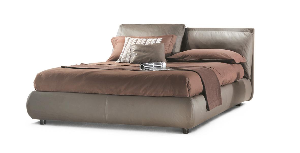 Bontempi malou h25 box malou h25 cont double bed for Letti bontempi
