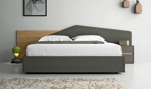 Letto Zip Bedden : Bed sale letto zip bed for sale
