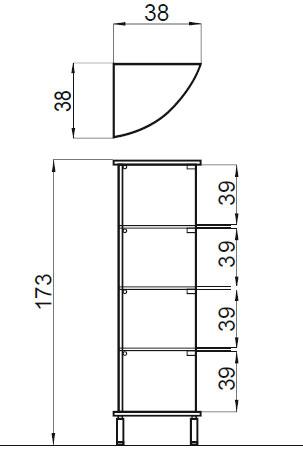 Dunder Mifflin Floor Plan moreover Search additionally Tonin Casa Vetrina Perella 6429 P 39908 furthermore Living Room Floor Plan furthermore How To Design A Studio Apartment Layout. on elegant small living room interior design html