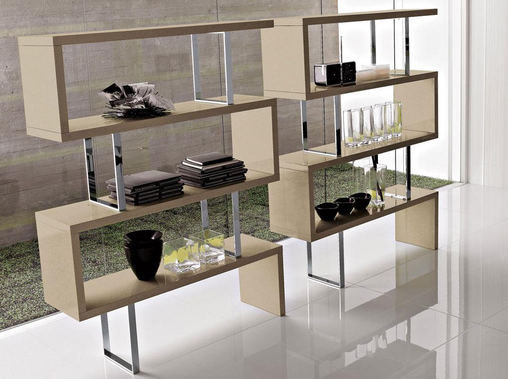 Стеллаж trafalgar от tutti family, мебельная компания - мебе.