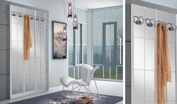 Asso design tolosa entryway furniture for Sofas tolosa