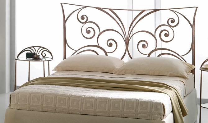 Custom Bed Frames Target Interior