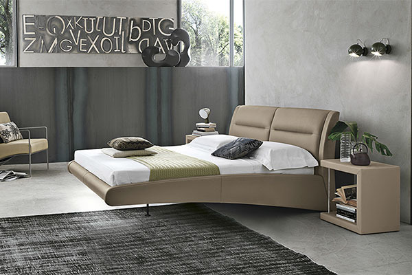Target Point Stromboli - KB439 - Double Bed