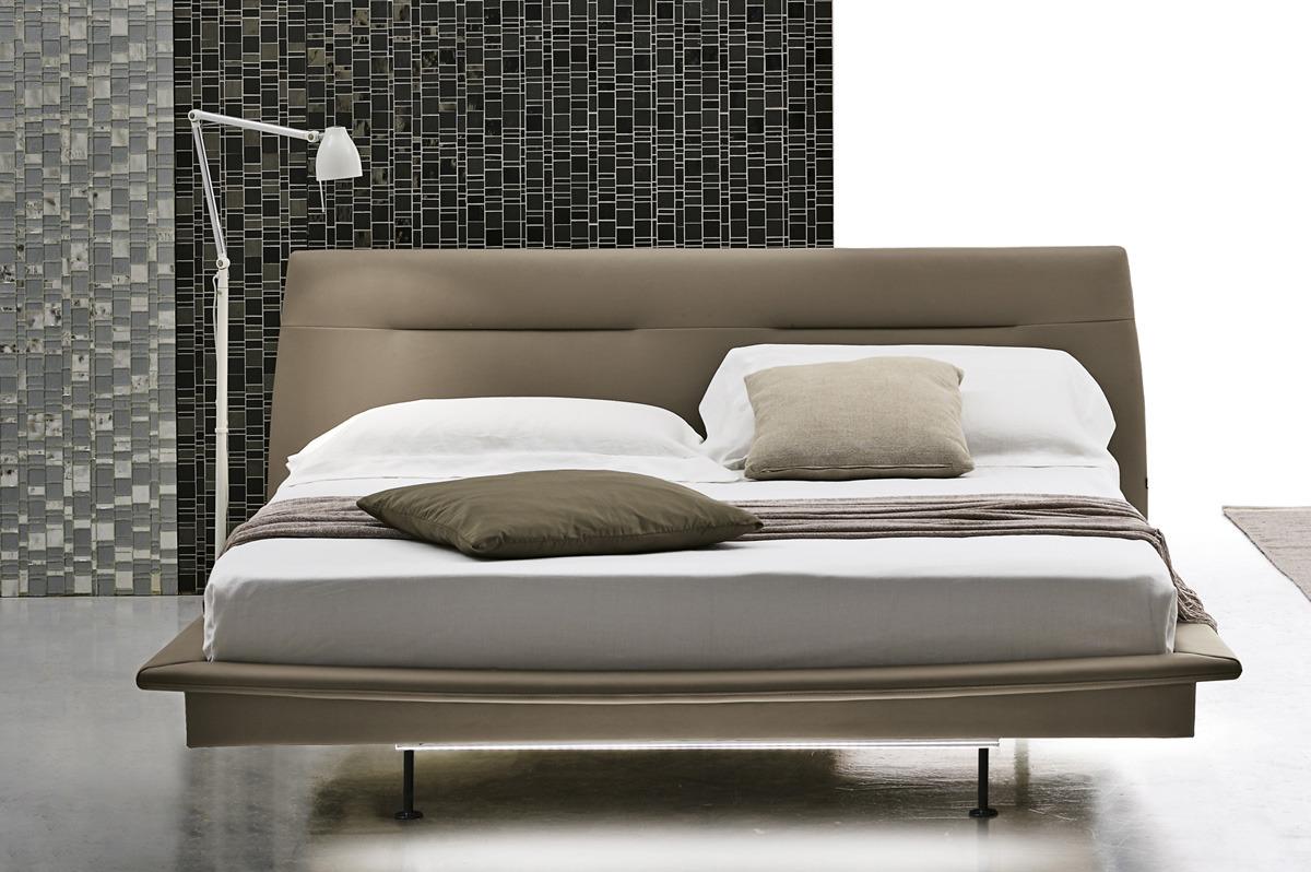 Matrimonio Bed : Target point bed panarea matrimonial bd double