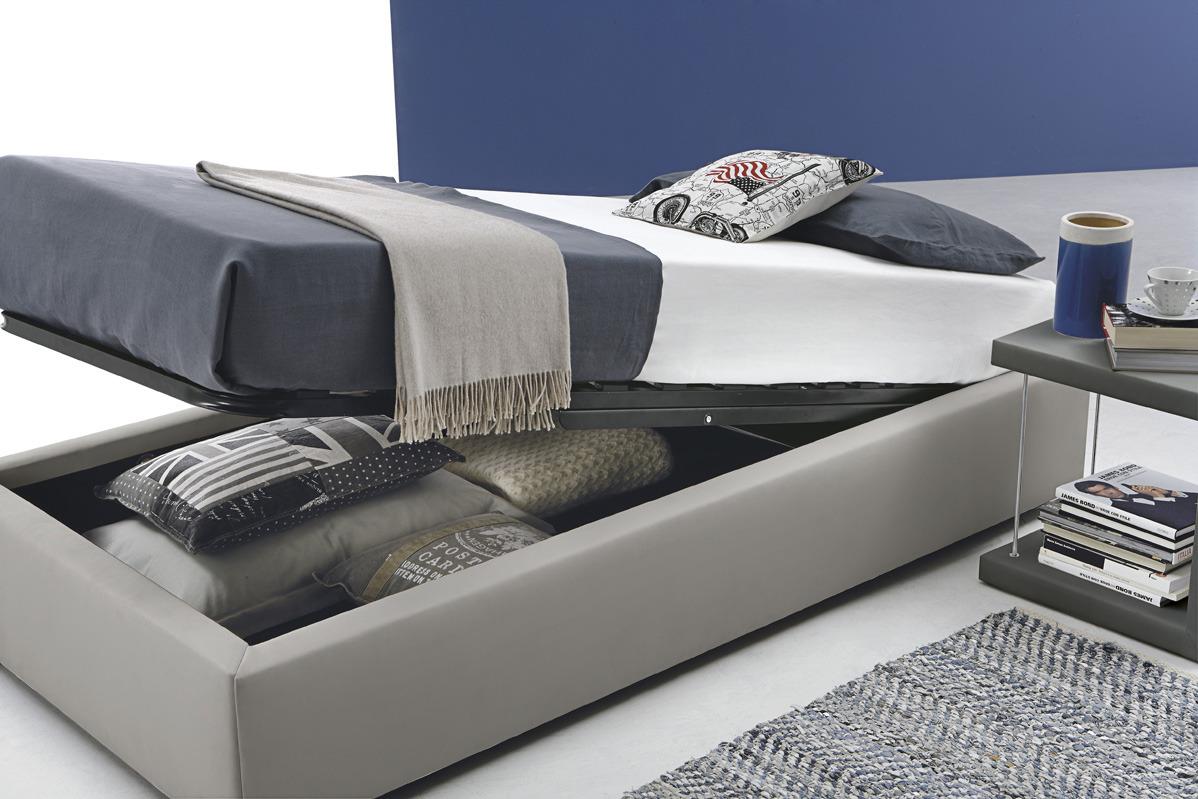 target point sommier sd c three quarter bed. Black Bedroom Furniture Sets. Home Design Ideas