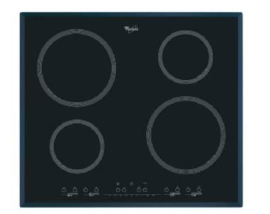 Whirlpool acm 703 ba gas hob - Plaque induction design ...