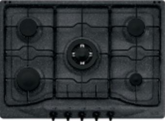 Franke Trend 700 PTC 5 NG 4GAV-TC - Gas hob