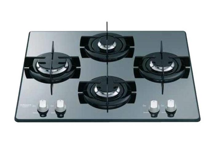 hotpoint ariston dd 642 ha ice gas hob. Black Bedroom Furniture Sets. Home Design Ideas