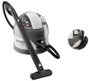 Polti vaporetto ecopro 3000 steam cleaner for Polti vaporetto 2400