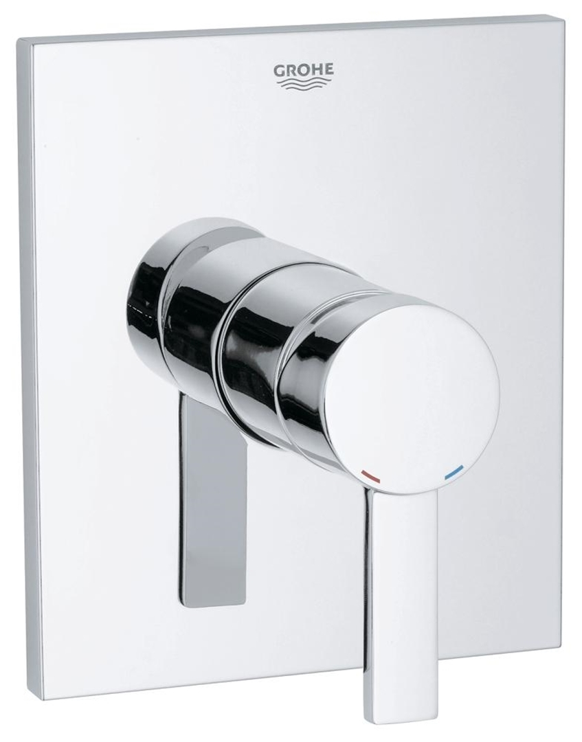Grohe Allure - 19317000 - Faucet