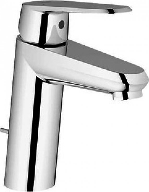 grohe eurodisc cosmopolitan 23049002 faucet. Black Bedroom Furniture Sets. Home Design Ideas