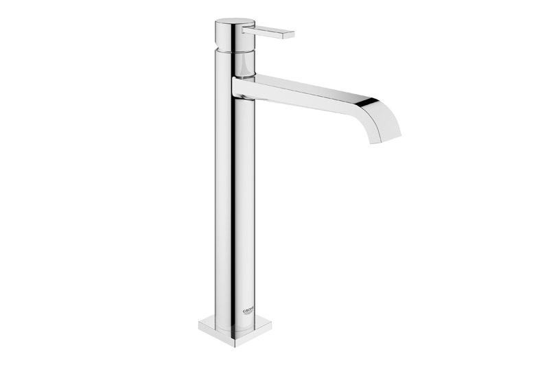 Grohe Allure - 23403000 - Faucet
