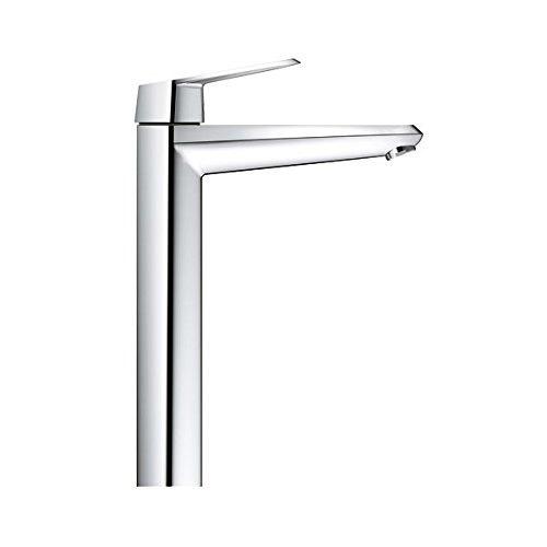 grohe eurodisc cosmopolitan 23432000 faucet. Black Bedroom Furniture Sets. Home Design Ideas