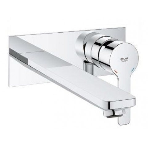 Grohe Lineare New 23444001 Faucet