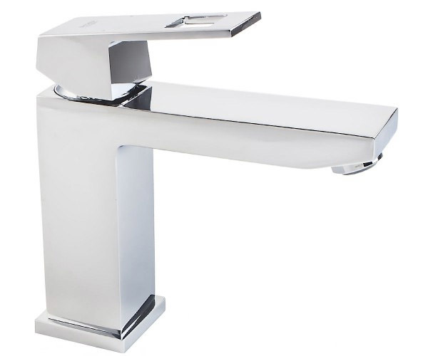 Grohe Eurocube 23446000 Faucet