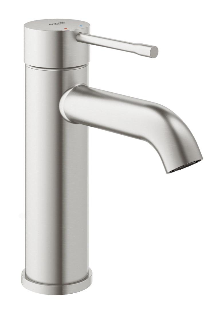 grohe essence new 23590dc1 faucet. Black Bedroom Furniture Sets. Home Design Ideas