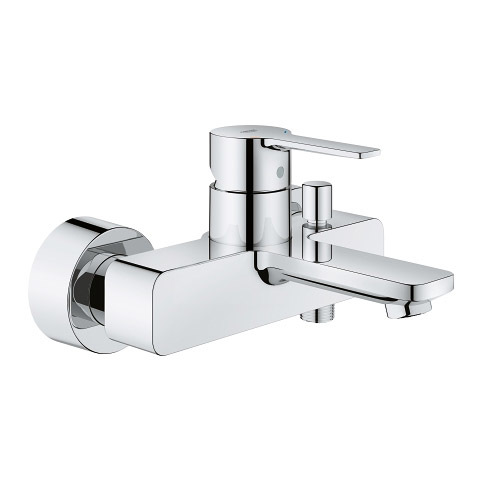 Grohe Lineare New - 33849001 - Faucet