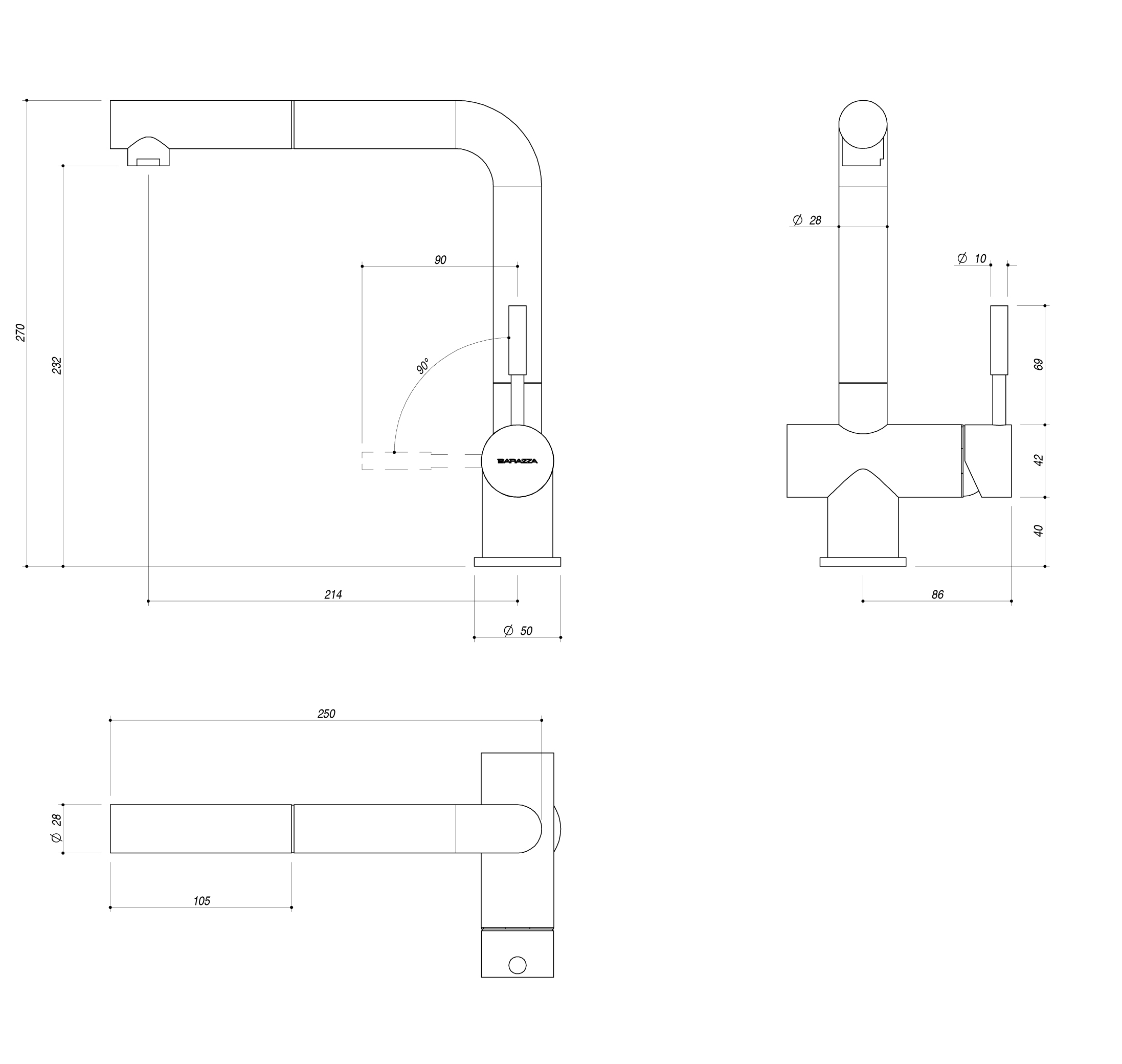 List Kitchen Sinks And Faucets Manufactured In Usa