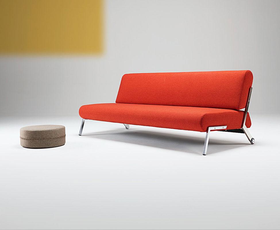 Innovation Debonair Sofa Bed Sofa