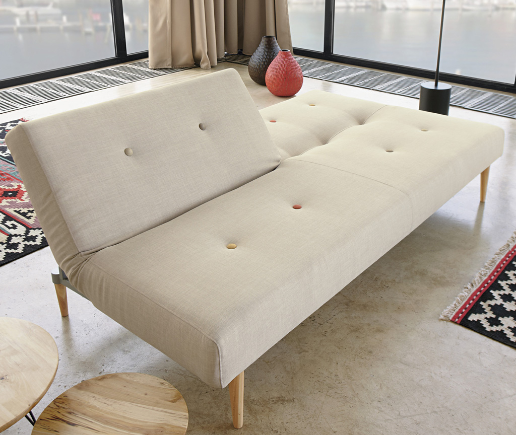 innovation fiftynine sofa bed sofa. Black Bedroom Furniture Sets. Home Design Ideas