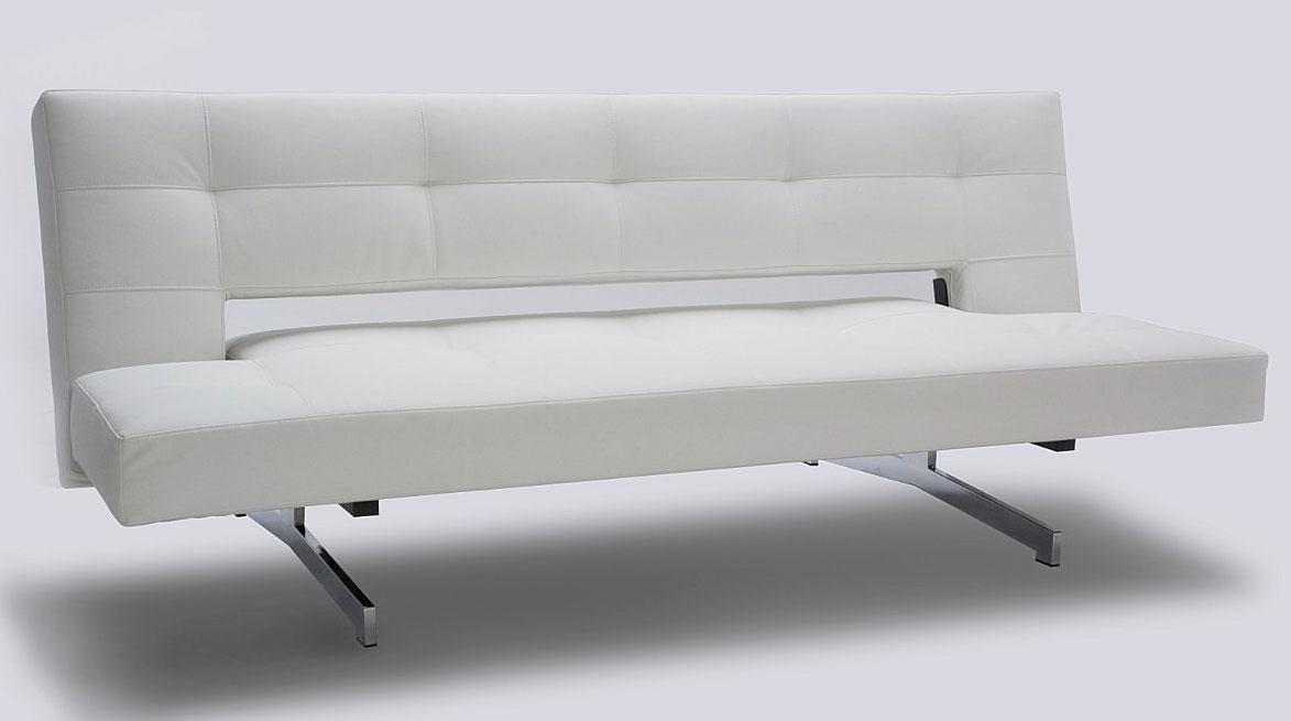 Innovation Mood Sofa Bed Sofa