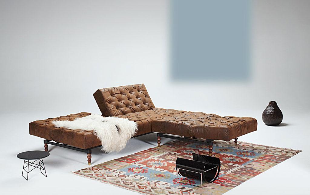 innovation oldschool sofa bed sofa. Black Bedroom Furniture Sets. Home Design Ideas