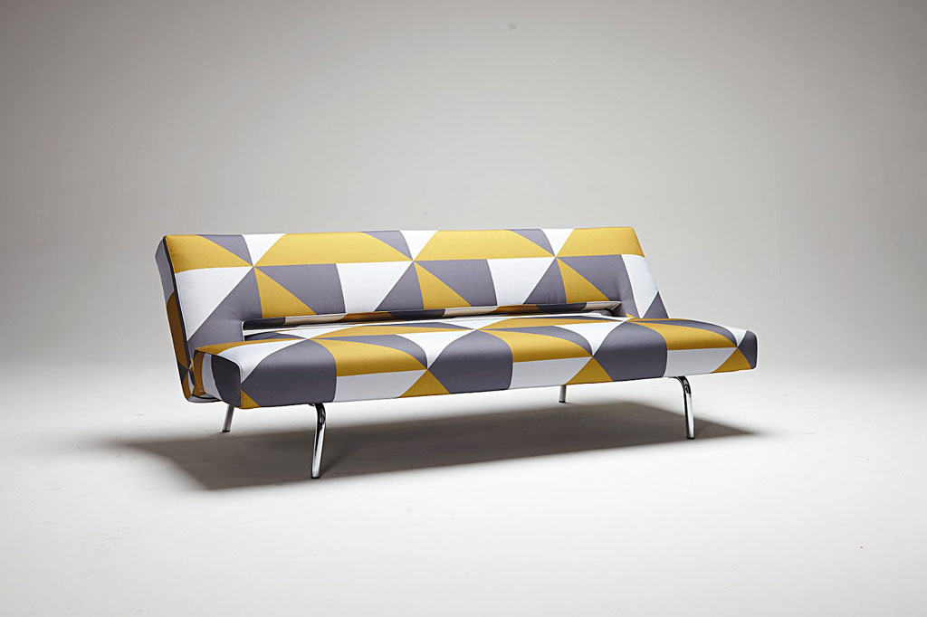 Innovation Puzzle Z30 Sofa Bed Sofa