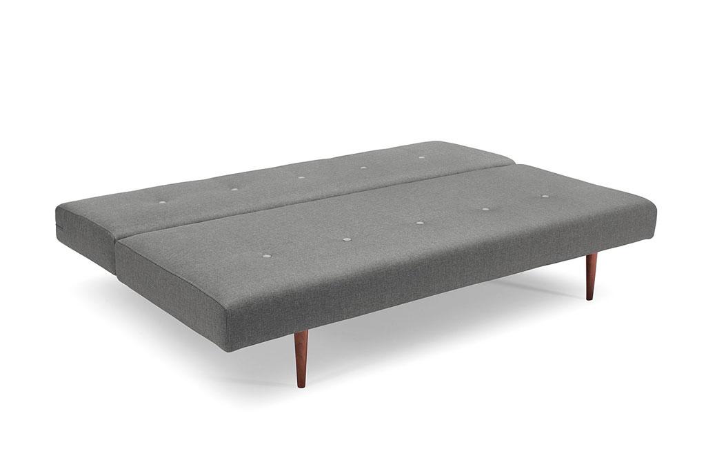 Innovation Recast Sofa Bed Sofa
