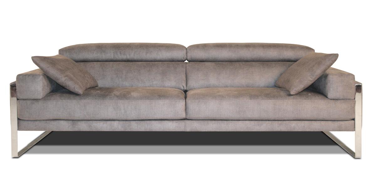 calia italia romeo lady sofa. Black Bedroom Furniture Sets. Home Design Ideas