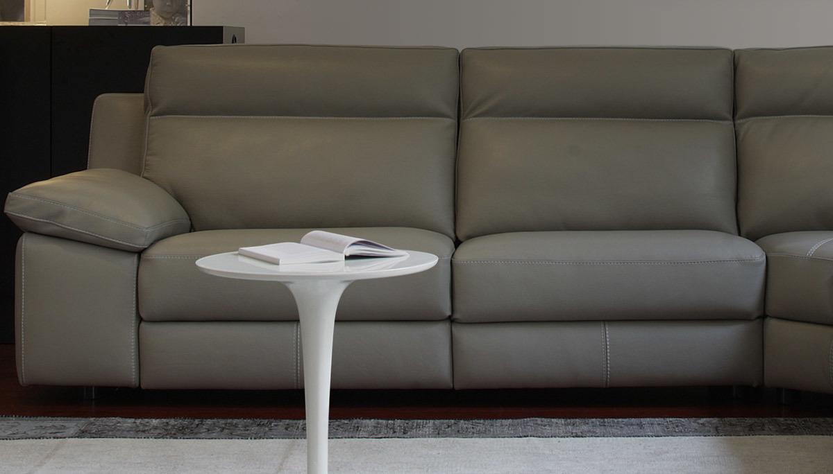 calia italia taylor corner. Black Bedroom Furniture Sets. Home Design Ideas