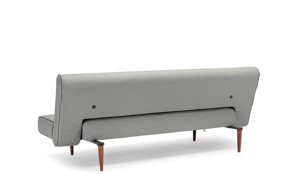 Innovation Unfurl Sofa Bed Unfurl Divano Sofa