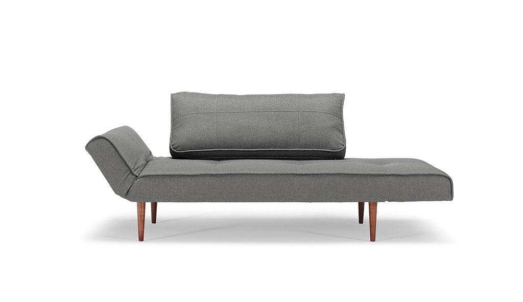innovation zeal sofa bed sofa. Black Bedroom Furniture Sets. Home Design Ideas