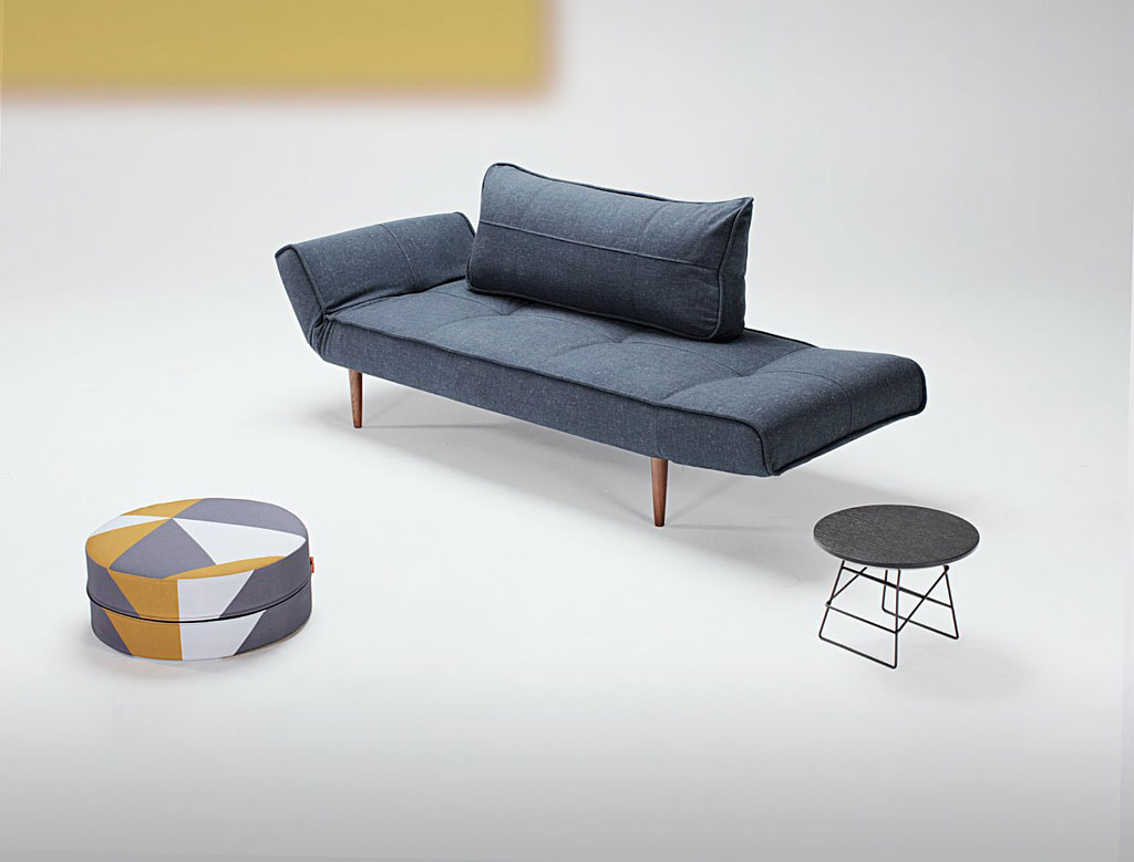 ... Innovation Zeal Sofa Bed ...