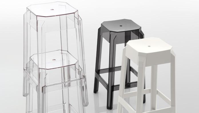 Eurosedia sgabello geo 293 stool