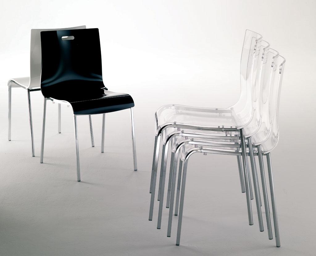 Saint tropez garden chair by roberti rattan design studio balutto