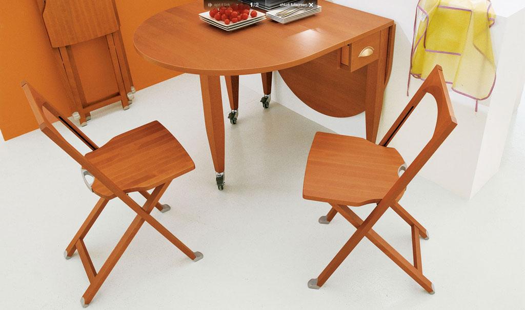 Macadam white metal folding chair dining chairs pinterest