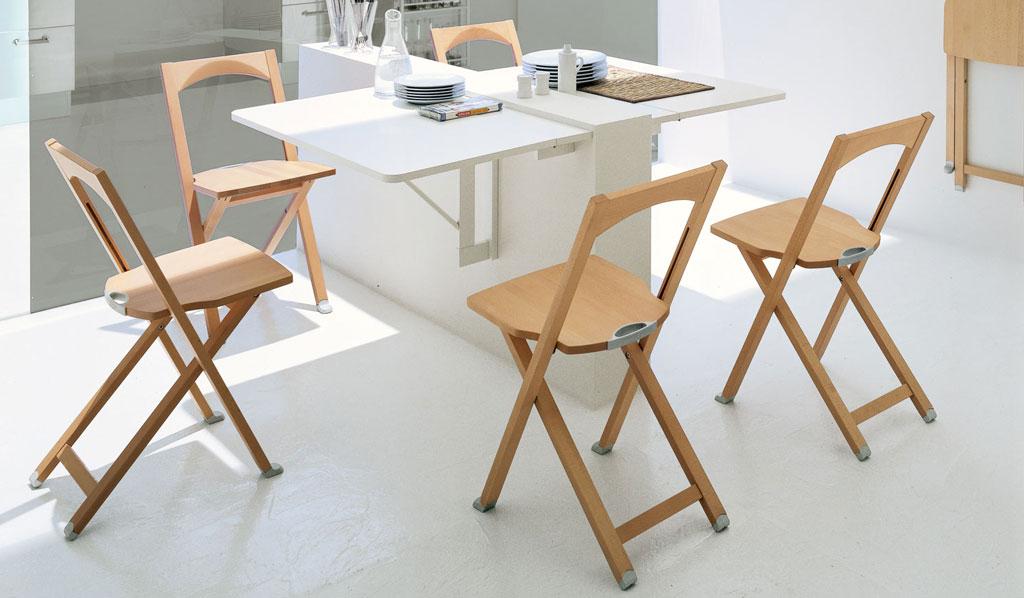 Connubia Calligaris OLIVIA CB/208 - Chair