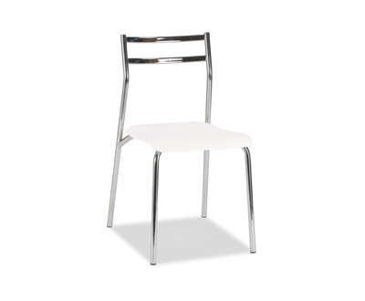 Connubia Calligaris QUARANTACINQUE CB/1058 - Chair