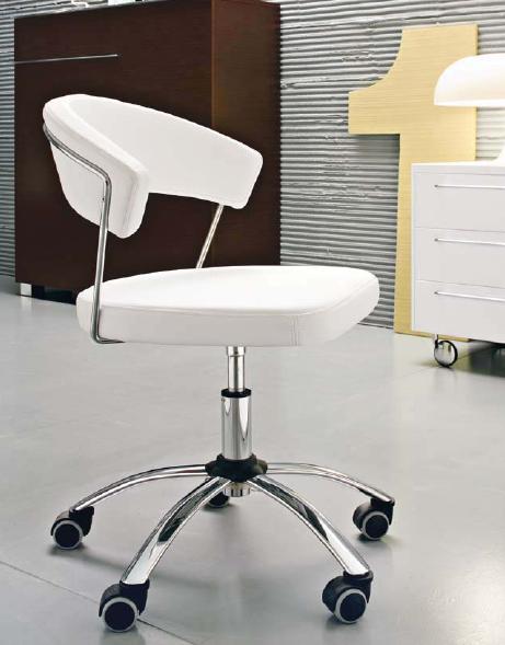 Connubia Calligaris NEW YORK CB/624-GU - Easy Chair